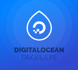 DigitalOcean Droplets For WHMCS