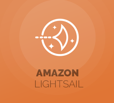 Amazon Lightsail For WHMCS