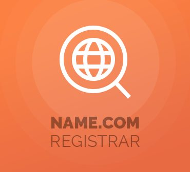 Name.com Registrar For WHMCS