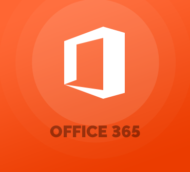 Office 365 For WHMCS