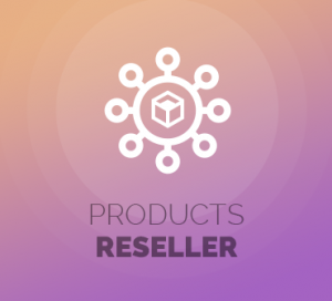 Products Reseller For WHMCS