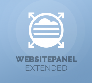 WebsitePanel Extended For WHMCS